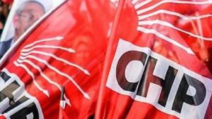 CHP'de yeni kriz: Çaycuma adayı rest çekti, Şahinbey adayı çekildi