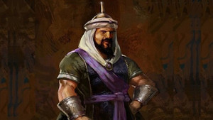 Mehmet Akif'in Şarkın en sevgili sultanı dediği Selahaddin Eyyubi kimdir?
