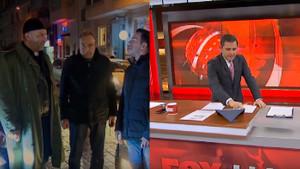 1 Şubat 2019 Reyting sonuçları: Arka Sokaklar, Fatih Portakal, İstanbullu Gelin, Gülperi lider kim?