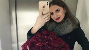 Emina Jahovic: Sadettin Saran'ın cebinde akrep var