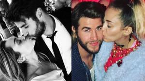 Miley Cyrus: Cinsellik benim ilişkilerimin dışında kalıyor