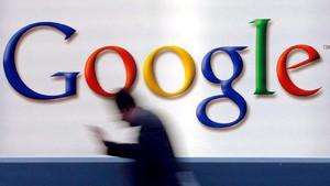 Google oyun konsolu geliştiriyor iddiası