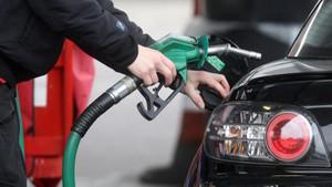 Son Dakika… EPGİS açıkladı! Benzin ve motorine zam