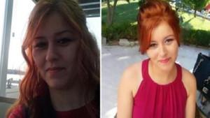 Uyurken kalp krizi geçiren Pınar Çetin öldü