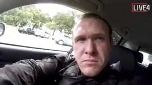 Cami katliamcısı Brenton Tarrant'ın silahındaki şifreler