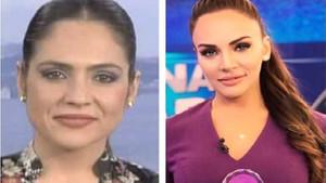 Buket Aydın'ın estetiksiz fotoğrafları sosyal medyayı salladı