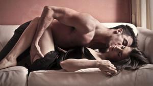 Her gün seks yapmanın sağlığa faydası ne?