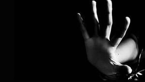 15 yaşındaki yeğenine tecavüz eden sanığın cezası yasa gereği düşürüldü