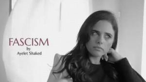 İsrail'de Faşizm temalı reklam filmi tartışma yarattı
