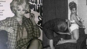 Yeşilçam'ın kötü kadını Suzan Avcı ödenmeyen senetlerden bikini yaptı