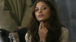 Berlusconi'nin seks partilerini ifşa eden modelin ölümünde cinayet şüphesi