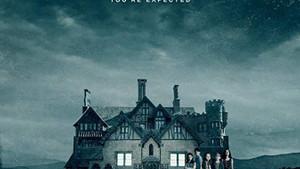 En popüler korku dizileri (IMDb Mart 2019 verileri)