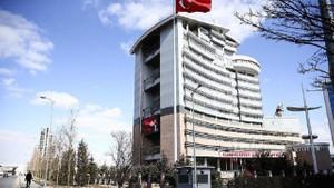 CHP'den adayların fişlenmesine tepki