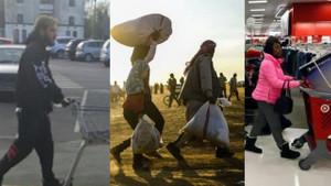 Türk kullanıcı dünyayı bir fotoğraf karesine sığdırıyor