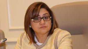 Fatma Şahin'den skandal sözlere 5 gün sonra flaş açıklama