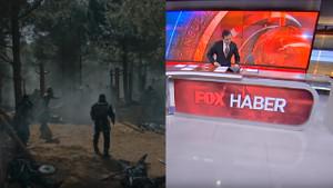 27 Mart 2019 Reyting sonuçları: Diriliş Ertuğrul, Fatih Portakal lider kim?