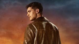 Hakan: Muhafız'ın ikinci sezon fragmanı yayınlandı