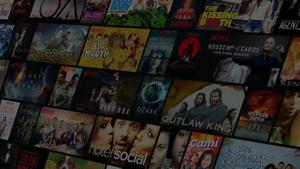 Netflix Türkiye İletişim Müdürü, Türkiye'de en çok hangi yapımlar izleniyor sorusunu yanıtladı