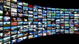 CHP raporu: AKP medyanın yüzde 95'ini kontrol ediyor