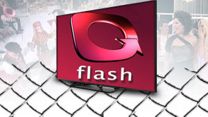 Flash TV'nin kapatılmasının sırrı ortaya çıktı!