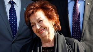 Yaprak Dökümü'nün Hayriye Hanım'ı Güven Hokna Üsküdar'da ne kadar oy aldı?