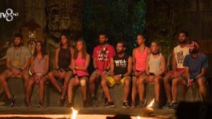 Survivor'da bu hafta adaya veda eden isim kim?