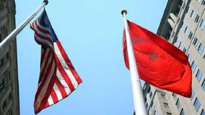 Cansu Çamlıbel: Washington'da Türkiye'ye 2. yaptırım sezonu ters köşeden açıldı