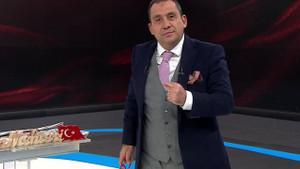 İmamoğlu'na daha başkan olmadın oğlum diyen Erkan Tan uyarılmış