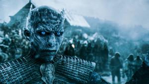 Game of Thrones oyuncuları bölüm başına ne kadar kazanıyor?