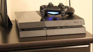 BİM ucuza PlayStation 4 satacak