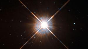 Yeni bir öte gezegenin varlığına dair kanıtlar buldu