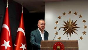 Rus uzman: S-400 Erdoğan için en önemli karar