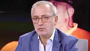 Fatih Altaylı: Belli ki AK Parti İstanbul'da seçimi tekrarlatacak