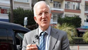 Prof Dr. İbrahim Kaboğlu: Olağanüstü itiraz süresi doldu, YSK AKP'nin başvurusunu reddetmeli
