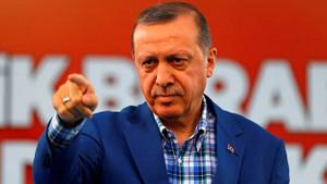 Sevilay Yılman: AK Parti içerisindeki muhalif kanat konuşmaya başlayacak