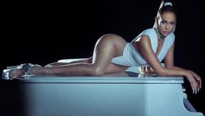 Jennifer Lopez Moda İkonu Ödülü ile onurlandırılacak