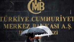 Financial Times: Türkiye'nin net rezervi 28.1 milyar dolar değil, 16 milyar dolar
