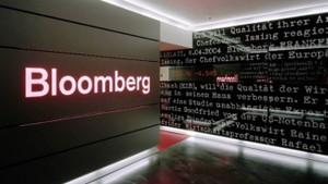Bloomberg Türkiye'yi sefil ekonomi sınıfına soktu