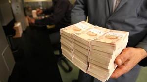 Kredi çekecekler dikkat! İşte banka banka faiz oranları