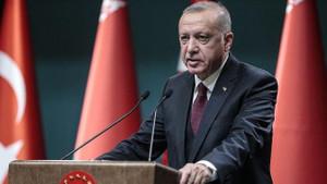 Erdoğan'dan Bahçeli'ye ters düşen oy hesabı