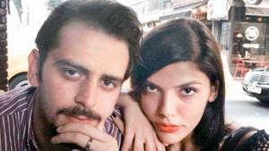 Tolga Pancaroğlu-Eda Küçük arasındaki davada ikinci raund!