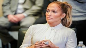 Jennifer Lopez'e şoke eden hırsızlık suçlaması