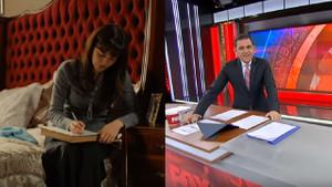 4 Nisan 2019 Reyting sonuçları: Bir Zamanlar Çukurova, Fatih Portakal, Bizim Hikaye lider kim?