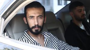 Hayatın heyecanı yok diyen Çukur'un rapçisi Gazapizm kokainle yakalandı