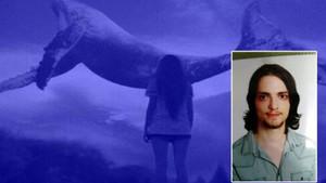 Mavi Balina kurbanı Evrim'in ölümünde şok detaylar