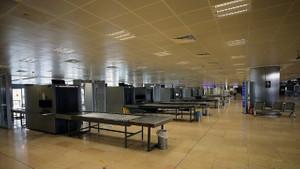 TAV, Atatürk Havalimanı operasyonlarının durdurulması nedeniyle 4500 kişiyi işten çıkarıyor
