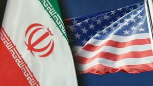 Son Dakika... İran, ABD Merkez Kuvvetlerini terör örgütleri listesine aldı