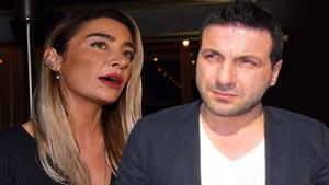 Davut Güloğlu'nun Sıla'ya hakaret davasında flaş karar
