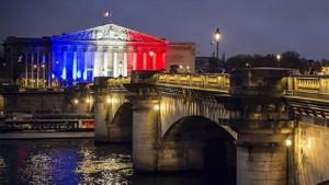 Fransa'da yeni seçim çağrısı!