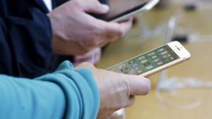 Cep telefonu ÖTV'lerinde büyük artış! Yüzde 25'ten 40-50'ye çıkartıldı
